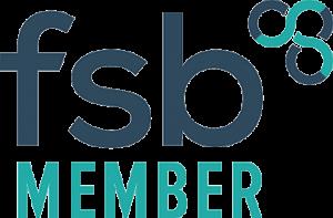 fs member logo